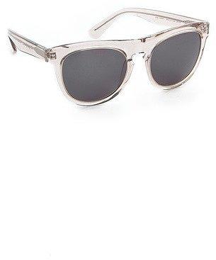 3.1 phillip lim Orbit Sunglasses