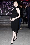 Evan Rachel Wood at the Tribeca Film Festival Vanity Fair party. Source: Matteo Prandoni/BFAnyc.com