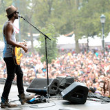 Your Summer Music Festival Guide