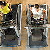 How to Burn 500 Calories on the Treadmill