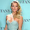 Tiffany &amp; Co. Blue Book Ball Dresses | Pictures