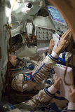 Civilian Astronaut Program