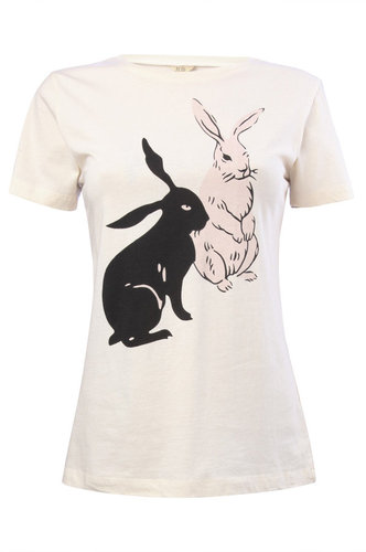 Wild Rabbit Wear
