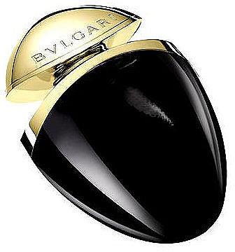 BVLGARI Jewel Charm Jasmin Noir Eau de Parfum Spray 0.85 oz