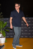 Matt Damon Gets Back to Work Following Caribbean Vow Renewal