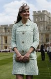 Kate Middleton Style
