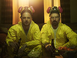<b>Breaking Bad</b>