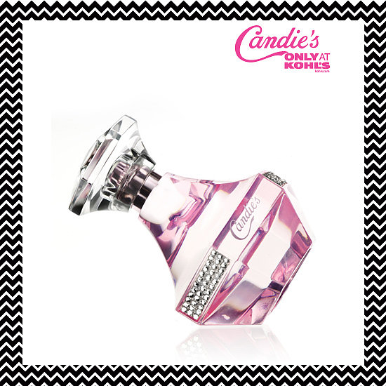 """Candie's Beauty, Only at <a href=""""http:/..."""