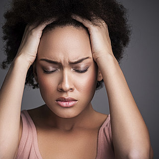 Why Is Stress Bad For Your Health?