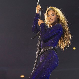 Beyonce Releases Concert Tour Video Trailer | Video
