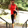 Video For Stair Workout