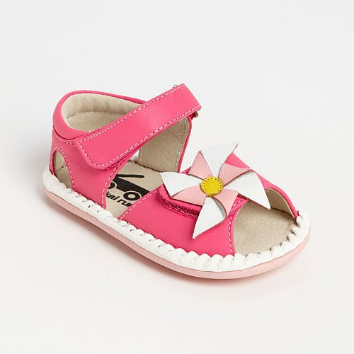 Little Girls' Sandals