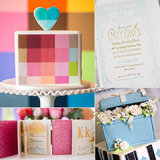 60 of the Best Baby Shower Themes