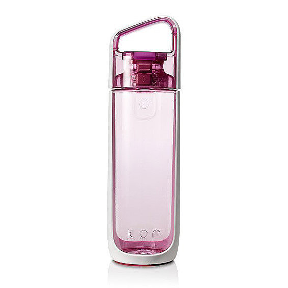 Kor Delta Water Bottle