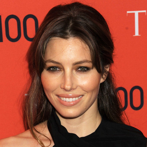 Celebrity Hair and Makeup | Time 100 Gala Pictures