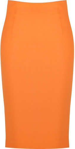 By Malene Birger Calendula Pencil Skirt
