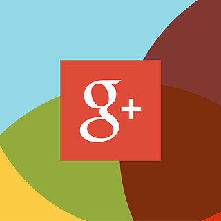 Geeky Google Plus Communities