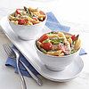 Kid-Friendly Pasta With Vegetables
