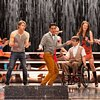 "Glee Recap: ""Lights Out"""