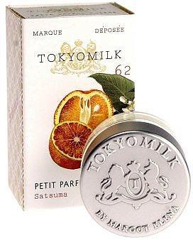 Tokyo Milk PETIT PARFUM SOLIDE Eau de Parfum