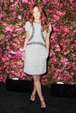 Riley Keough wore Pre-Spring 2013 Chanel at Chanel's Tribeca Film Festival Artists Dinner in New York. Source: Matteo Prandoni/BFAnyc.com