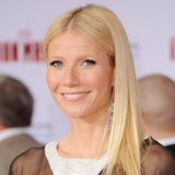 Get Gwyneth Paltrow's Chanel Makeup Look