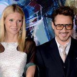 Iron Man 3 Premiere | Video