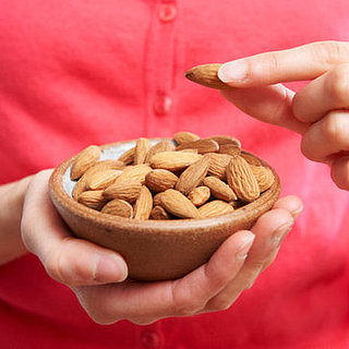 Low-Calorie Post-Workout Snacks