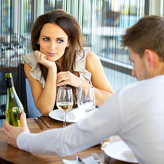 Dating Tips For Singles