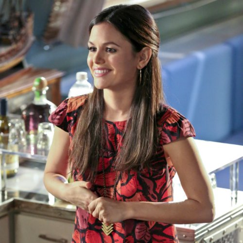 Hart of Dixie Season Three Renewal