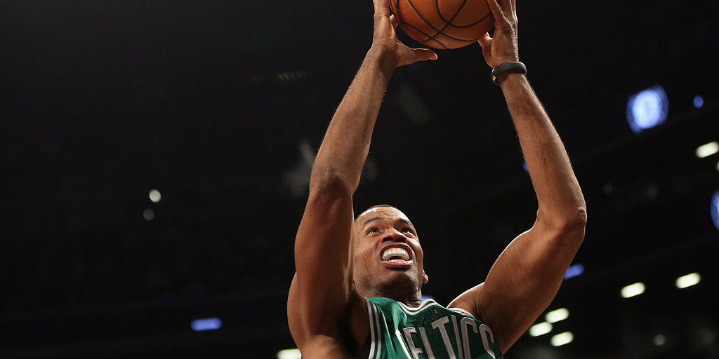 NBA's Jason Collins Comes Out as First Active, Openly Gay Athlete