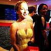 White House Correspondents' Dinner Instagram Diary