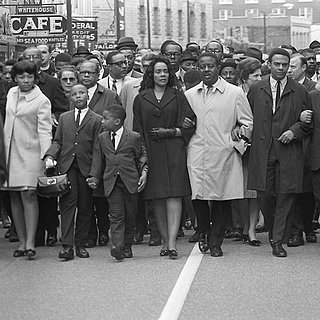 MLK Assassination Pictures