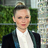 Kirsten Dunst Hair | Pictures