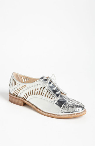 Sam Edelman 'Jayden' Oxford