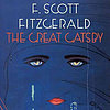F. Scott Fitzgerald Books