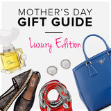 Mother's Day Gift Ideas | Shopping