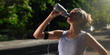 Water and Workouts: How Much to Drink Before, During, and After