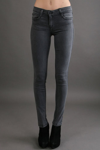 Bleulab Detour Legging in Black/Stone