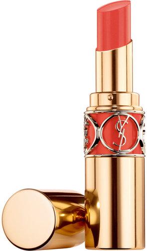 Yves Saint Laurent Rouge Volupté Shine Lipstick- 14