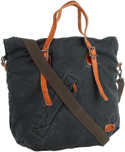 Bedstu - Sedona (Navy Washed) - Bags and Luggage