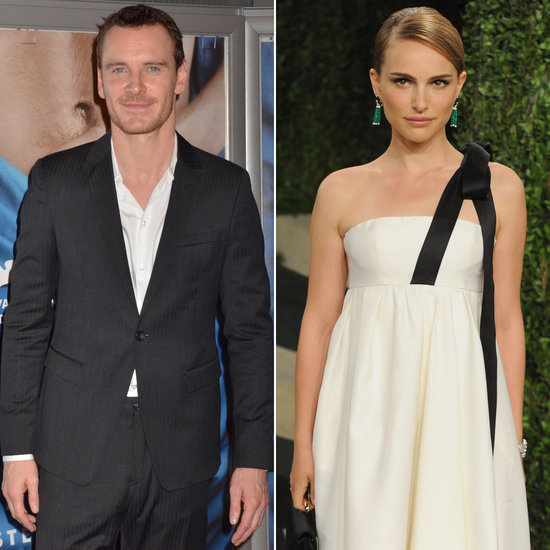 Natalie Portman and Michael Fassbender will star in Macbeth, an updated adaptation of Shakespeare's play.