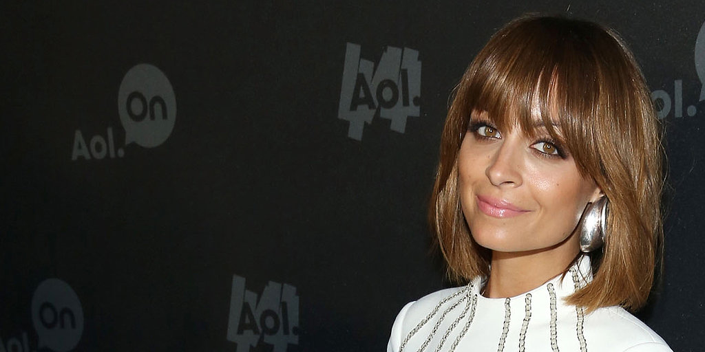 Happy Birthday Nicole Richie! See Her Beauty Evolution
