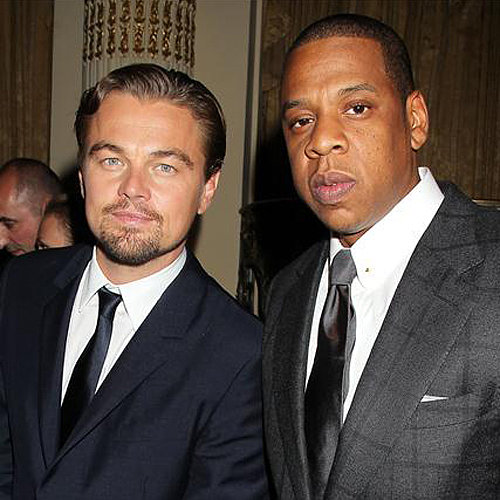 The Great Gatsby Premiere After Party | Photos