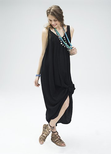 The Siesta Dress, $208