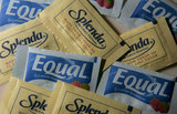 Just Say No to Artificial Sweeteners