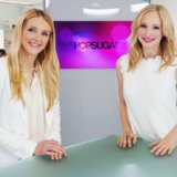 Candice Accola Vampire Diaries Interview | Video