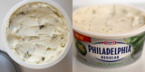 Does Philadelphia's New Spicy Jalapeño Cream Cheese Pack the Heat?