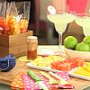 Fruit With Chili and Lime Recipe | Video