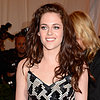 Kristen Stewart Has Second Balenciaga Campaign Confirmed